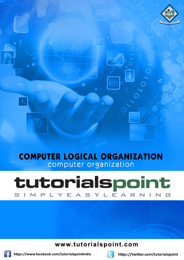 Computer Logic Organization Tutorial
