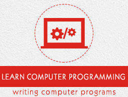 principles of programming languages tutorials point
