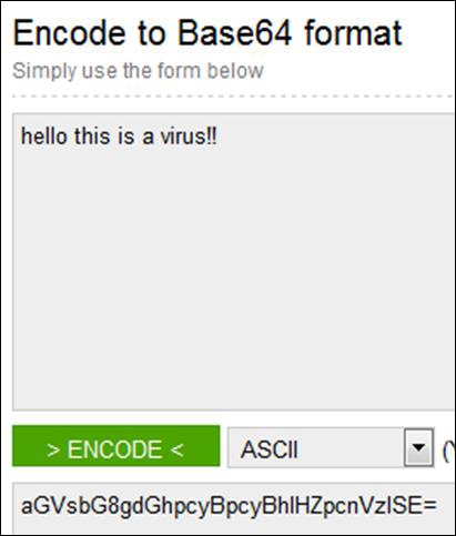 understanding computer virus and how to avoid them How to avoid getting a computer virus or installed at a time in order to avoid conflicts between them easy for even a beginner to understand.