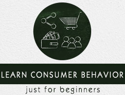 Consumer Behavior Tutorial
