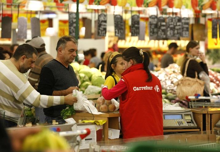 research topics in consumer behaviour