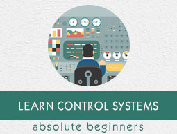 Control Systems Tutorial