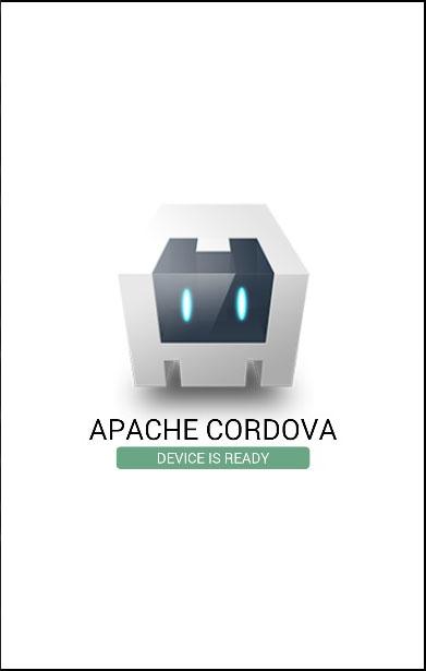 Cordova - Quick Guide