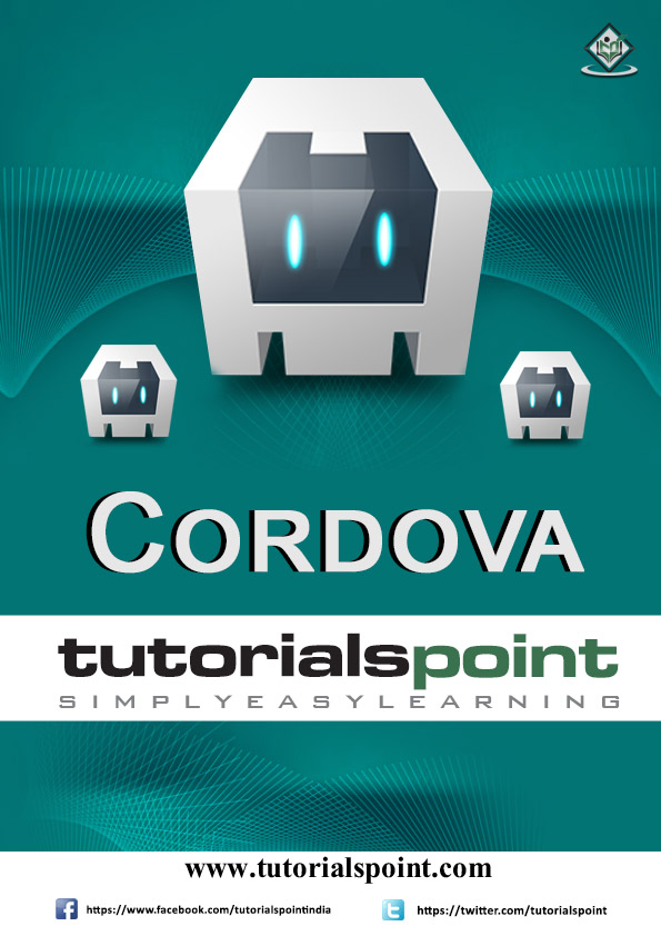 Cordova Tutorial