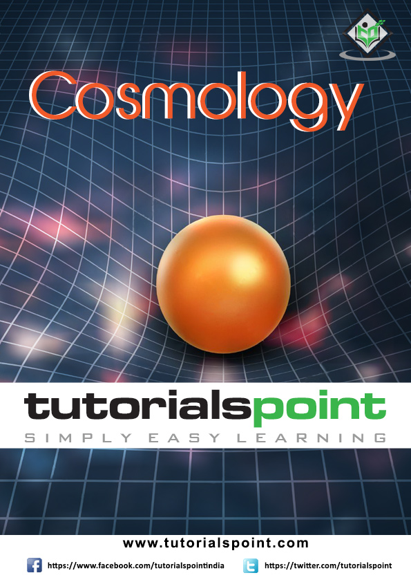 Cosmology Tutorial