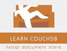 CouchDB Tutorial