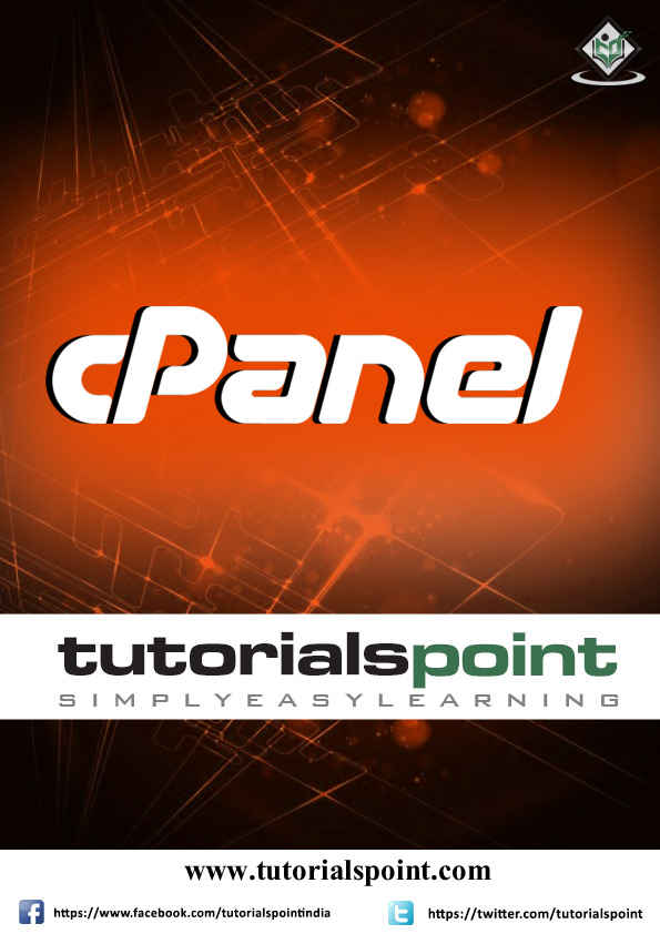 cPanel Tutorial