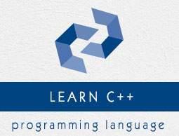 C++ Online Quiz - Tutorialspoint