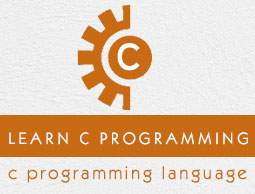 C Programming - Online Quiz - Tutorialspoint