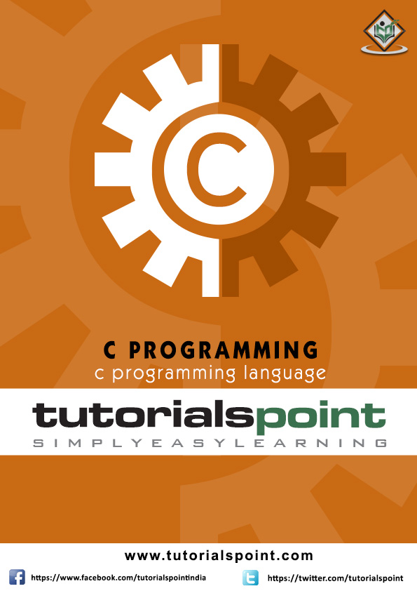 Programming In C Book Pdf Pdf