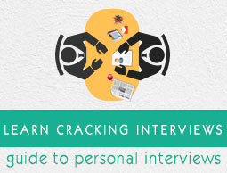 cracking the it interview pdf