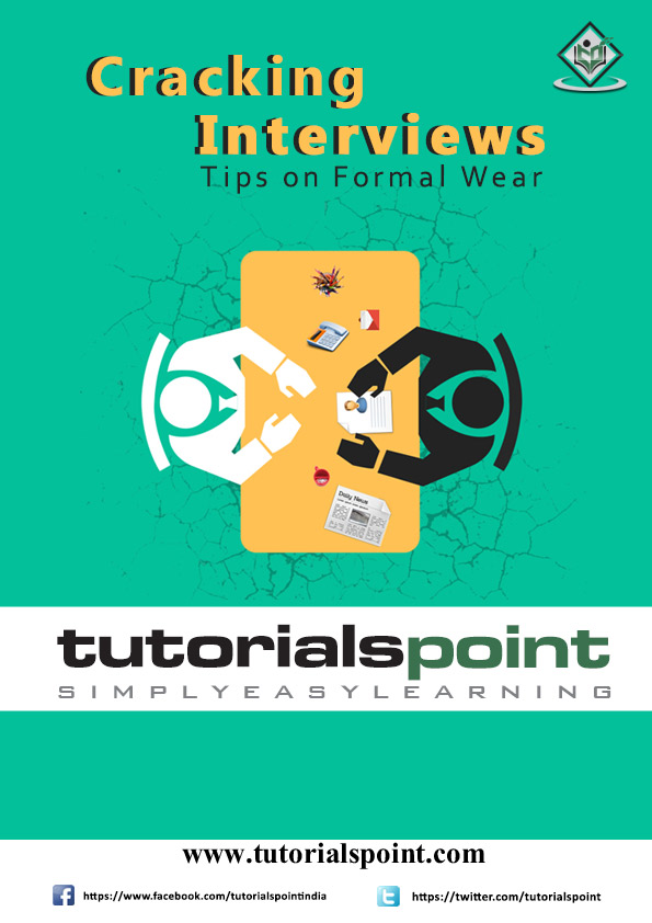 Cracking Interviews Tutorial