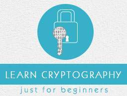 Cryptography Hash functions