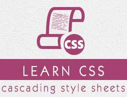 CSS Printing - @media Rule - Tutorialspoint