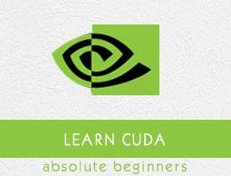 CUDA - Installation - Tutorialspoint
