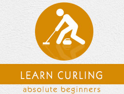 Curling Tutorial