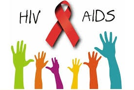 Test and Treat Policy for HIV