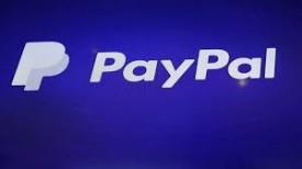 FIEO and PayPal