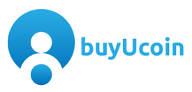 BuyUcoin Cryptocurrency Trading