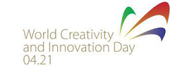 Creativity and Innovation Day