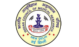 ICMR Launches MERA