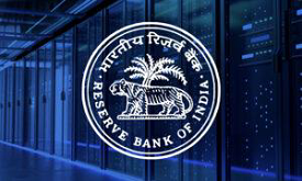 RBI Interest Rate Easing Cycle