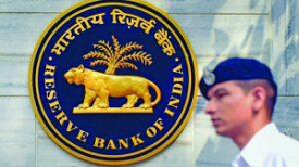 RBI LCR Norms