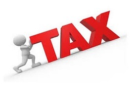 Direct Tax Collections