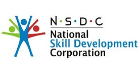 NSDC and Google India