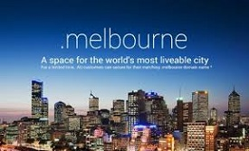 World Most Liveable City