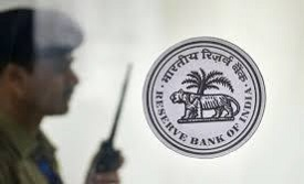 RBI Financial Stability
