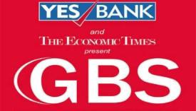 Economic Times Global Business