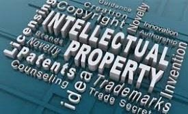 Global Intellectual Property Index
