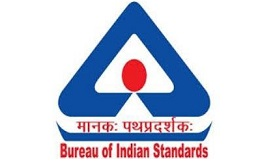 National Standards Bodies