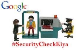 SecurityCheckKiya