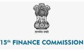 5th Finance Commission