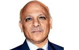 Bhaskar Khulbe