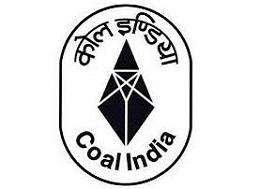 Coal India's
