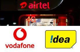 Directs Telcos to Pay