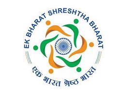 EK Bharat Shrestha Bharat