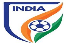 Football Federation