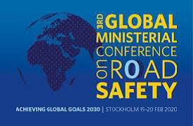 Global Ministerial Conference