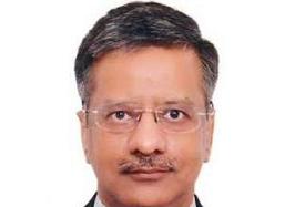 Gopal Baglay