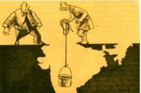 Ground Water Act