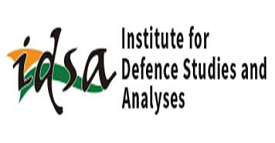Institute Defence Studies and Analyses