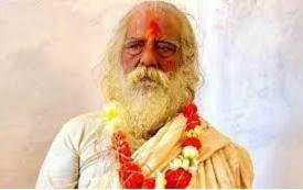 Nritya Gopal Das