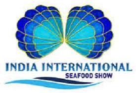 Seafood Show