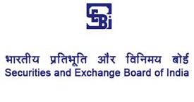 Securities and Exchange Board