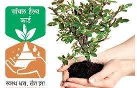 Soil Health Card Day