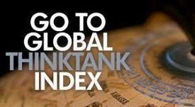 Think Tank Index